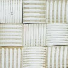 decopainel wood tiles bargain