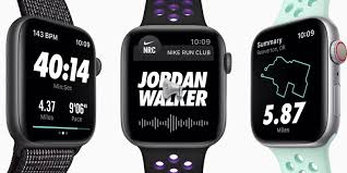 Apple Watch Series 5 hits new lows ...