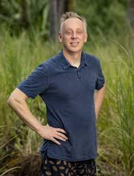 Mike White -- 5 things to know about the 'Survivor: David vs ...