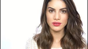 makeup tutorials and beauty reviews