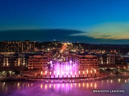 free things to do in branson mo free