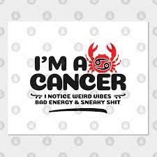 cancer astrology symbol horoscope