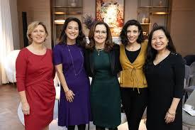How to support women social entrepreneurs [EP19]