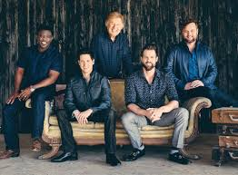 Bill Gaither, Gaither Vocal Band to perform in Enid | News | enidnews.com