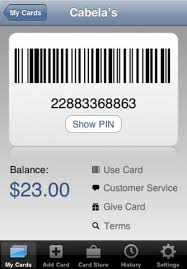 best pin on apple gift card for
