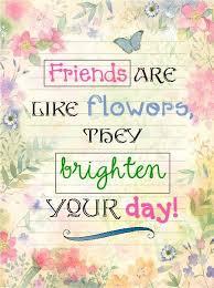 facfddfcceceddcb jpg × best friendship