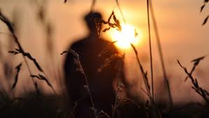 Мурманск | Сегодня - День летнего солнцестояния - БезФормата