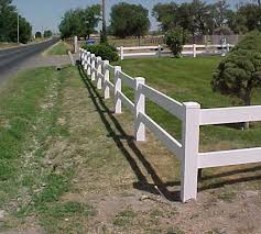 Ranch Rail American Fence Company Sioux City