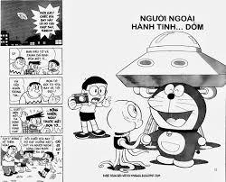 đọc truyện cười - truyện tranh online - ảnh hài hước: truyện tranh ...
