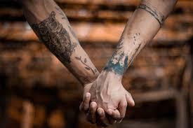 Male Tatuaze Znaczenie Jeilliebean