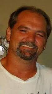 "Obituary for Ralph ""Jug Head"" Graham, III   Rogers Funeral Home"