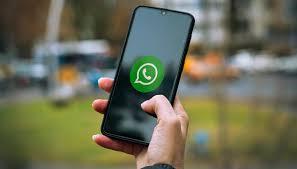 WhatsApp non funzionerà più dal 1 febbraio su migliaia di ...