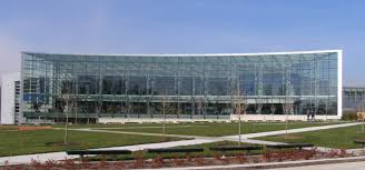 File:A.Alfred Taubman Student Services Center.JPG - Wikipedia