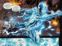 Peter Boyer (Earth-31916) | Marvel Database | Fandom