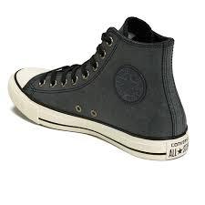 kaufen converse all star leather hi