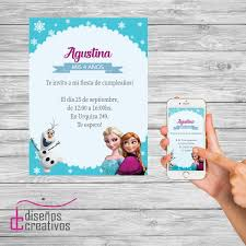 Invitaciones Tarjetas Digitales Cumpleanos Baby Showers 150 00
