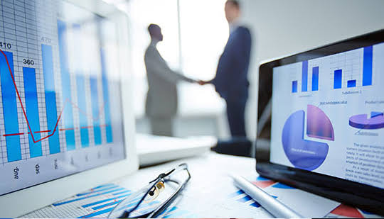 Image result for financial consultants