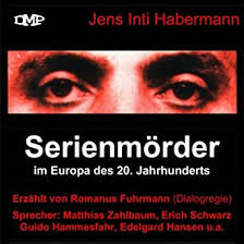 Adolf Seefeldt - ein ungelöstes Rätsel 01 by DMP-Verlag on Amazon Music -  Amazon.com