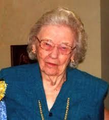 Share Obituary for Selma Smith | ,