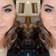 Beautiful HEN ❤ - ADI ISRAELI makeup artist | Facebook