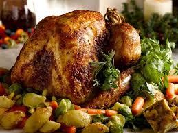 صور طعام شهي وليمة عظيمه عليها القيمة صوري