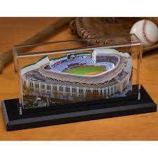 mlb lighted stadium great gifts for