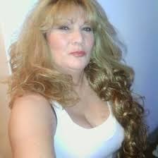 Ida Martin (martinezida) on Pinterest