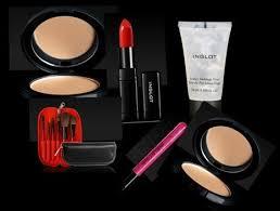 make up kit for brides wedding make up