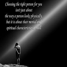 quotes seberkas cahaya dalam kegelapan