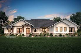ranch house plans find your perfect