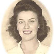 Audra Lee Guynn Obituary - Visitation & Funeral Information
