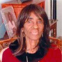Ida Jordan Obituary - Norfolk, Virginia   Legacy.com