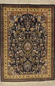 turkish silk hereke 29323 rugs more