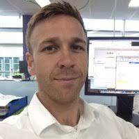 Adam Wylie's email & phone   Deswik's Engineering and Delivery Manager email