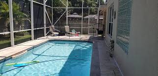 Baby Guard Pool Fence Sarasota St Petersburg Tampa Florida Home Facebook