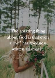 the word for the day quotes bible quotes bible verse flowers
