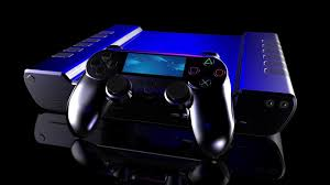 PS5 DualShock 5 gamepad can make all ...