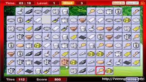 Game 24h nấu ăn - Trò chơi nấu ăn Pikachu - YouTube