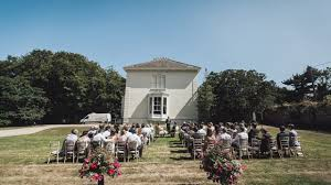 wedding venues in dublin to suit