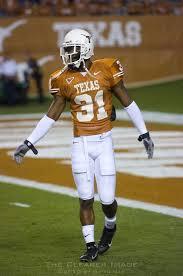 Aaron Ross, Texas (photo by Brian Ray, the Clearer Image) | Texas longhorns  football, Texas sports, Texas football