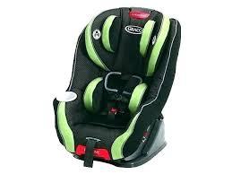 graco car seat nautilus group 1 2 3 9