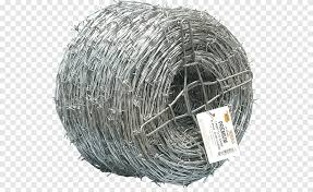 Concertina Wire Png Images Pngegg