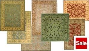 best area rugs in ny new york city