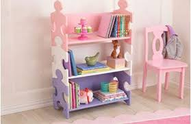 Kids Toy Organizers Toy Furniture Storage Kidkraft