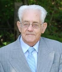 Joseph Blais Obituary - Kamloops, BC