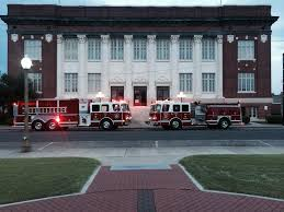 Helena-West Helena Fire Department - Home | Facebook