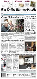 Keweenaw Digital Archives Reaches 10 ...