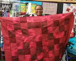 Houston Quilt Festival Highlights | Quilts Beyond Borders