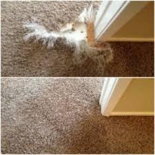 carpet stretching repair atlanta