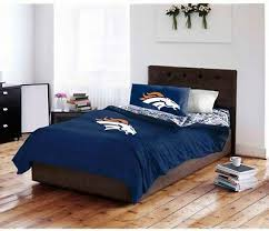 bed set queen comforter pillow shams